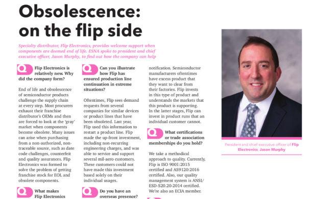 obsolescence-on-the-flip-side