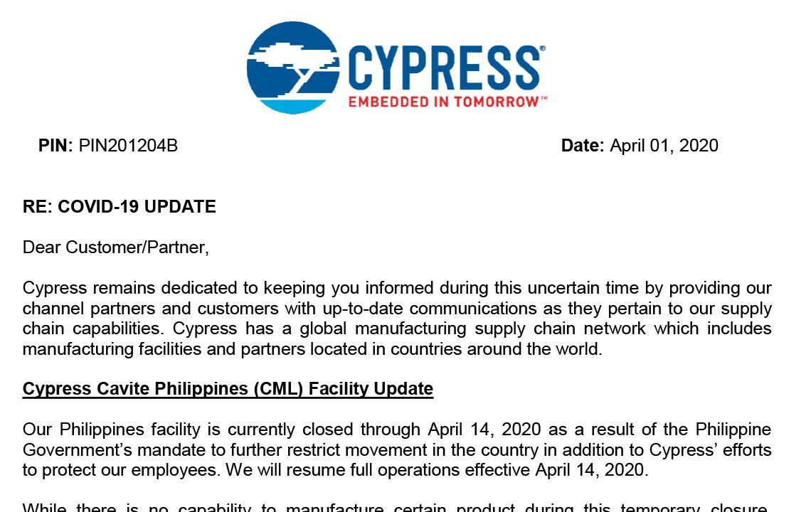 Cypress-COVID-19-04-01-2020