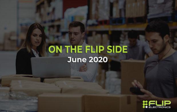On-The-Flip-Side-June-2020