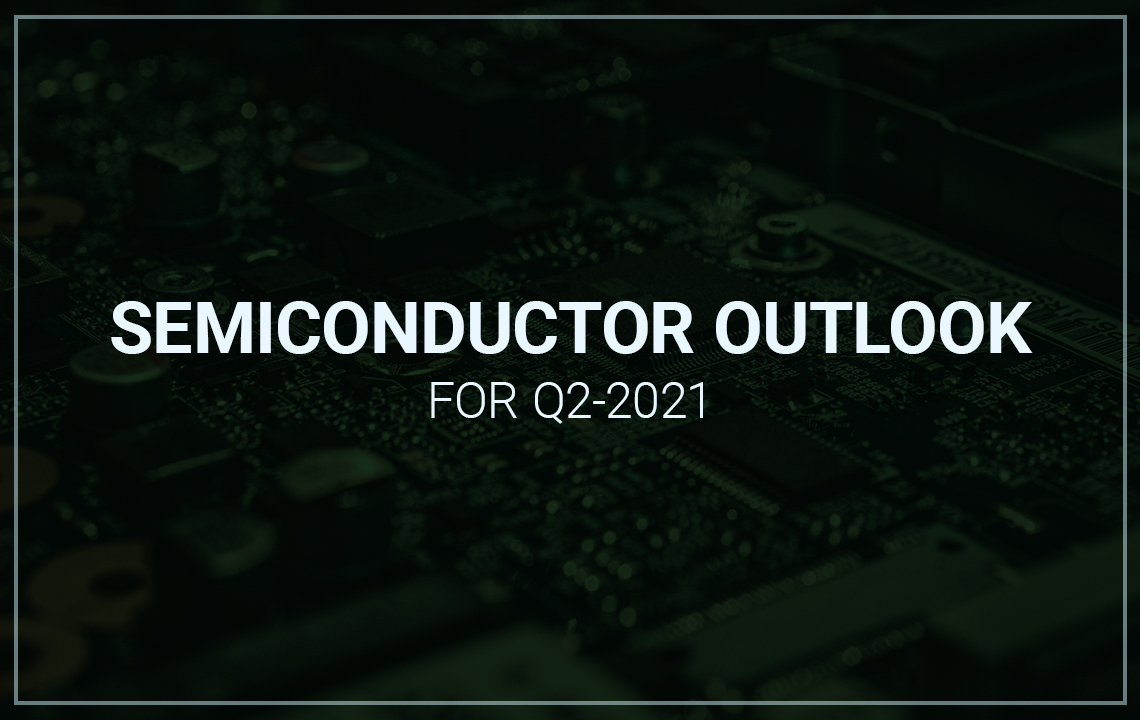 Semiconductor Outlook 1